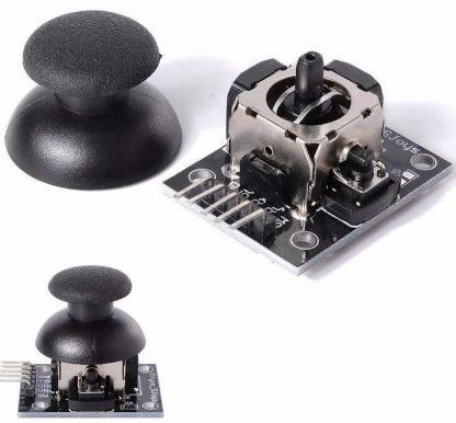 Ардуино модули и Arduino датчики 37 шт.