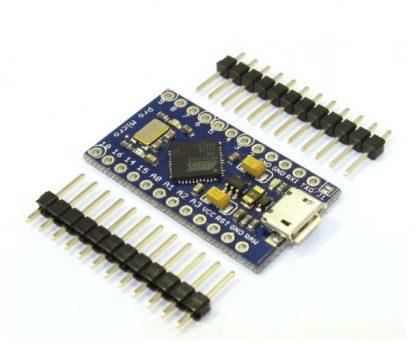Arduino Pro Micro / Arduino Pro Mini