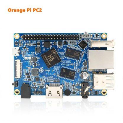 Orange Pi PC2 купить в Беларуси
