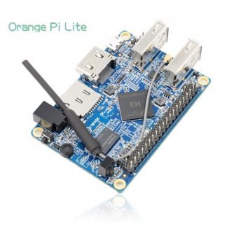 Купить Orange Pi Lite