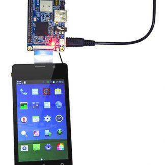 Сенсорный экран для Orange